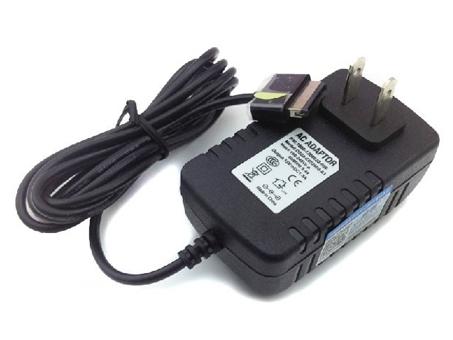 ASUS EXA1206CH adapter