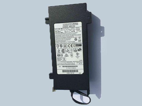 HP E3E01-60132 adapter