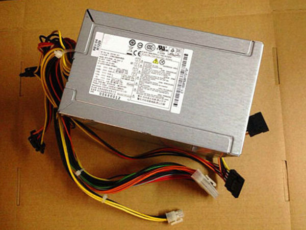 HP pro 3330 3340 3380 3085 power supply