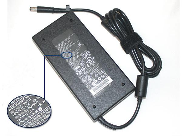 HP 646212-001 adapter