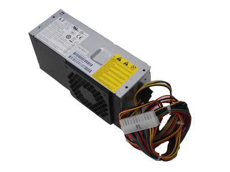 HP Desktop Power Supply unit PSU 504965-001 PC8044 220W HP-D