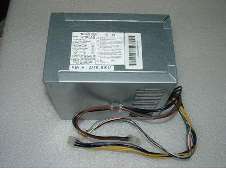HP 611484-001 adapter
