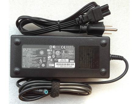 hp ADP-120ZB adapter