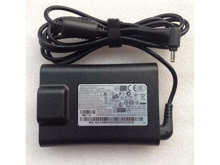 Samsung AA-PA3NS40 adapter