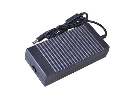 CLEVO W860CU adapter