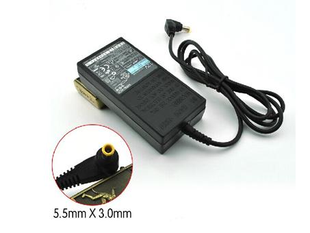 Sony CECH-2AC3J adapter