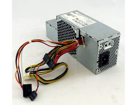 New Dell 235W SFF Power Supply Unit Fits F235E-00 