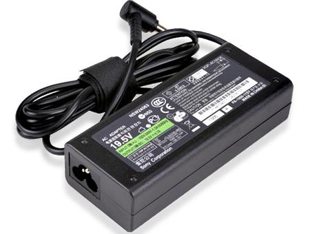 Sony VGN-CR510E adapter