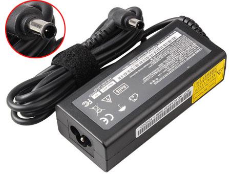 Sony VGP-AC19V33 adapter