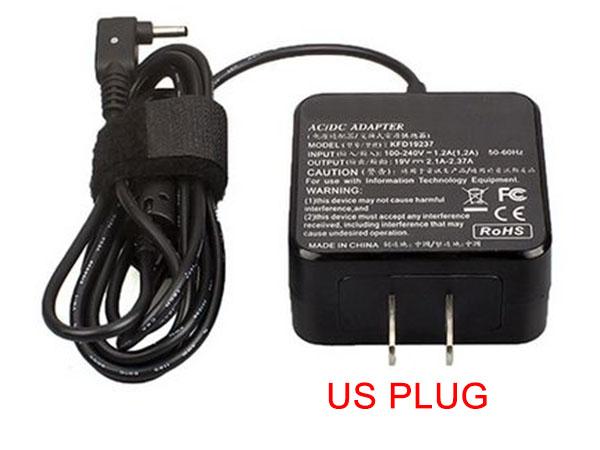 ASUS C300 adapter