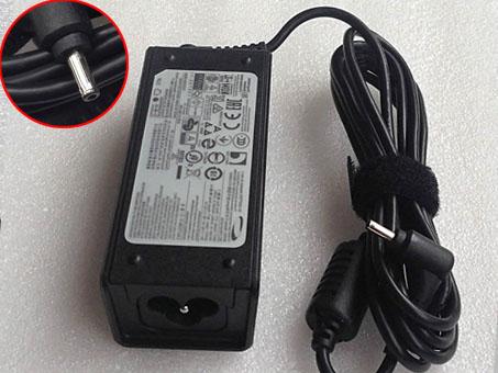 Samsung AA-PA3N40W adapter