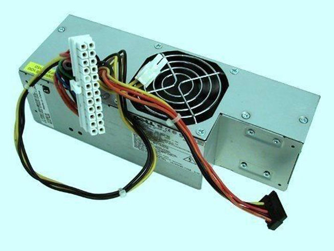 DELL Optiplex 755 745 740 760 SFF
