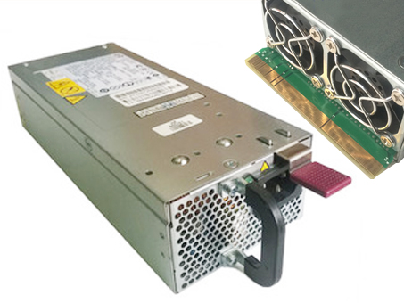 DPS-800GB_A Computer Power Supply for HP Proliant ML350 ML370 G5