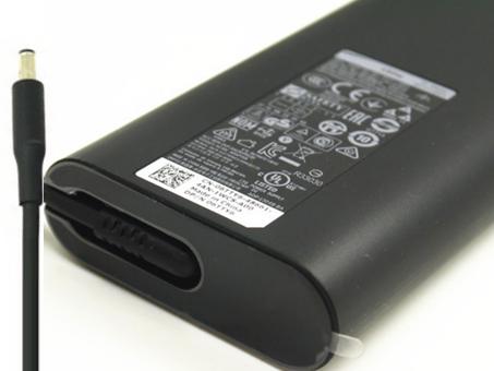 Dell 19.5V adapter