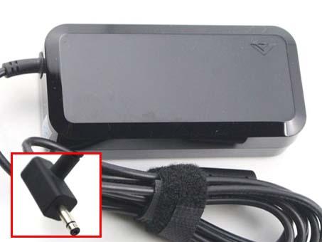 Vizio A11-065N1A adapter