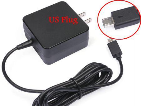 ASUS KFD19237 adapter
