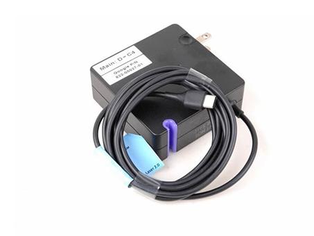 Google PA-1600-23 adapter
