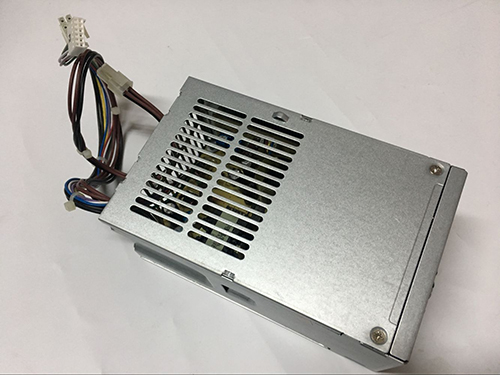 702309-001 Computer Power Supply for HP Elitedesk 800 G1