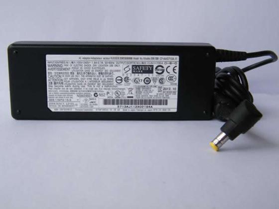 Panasonic CF-AA5713AM2 adapter