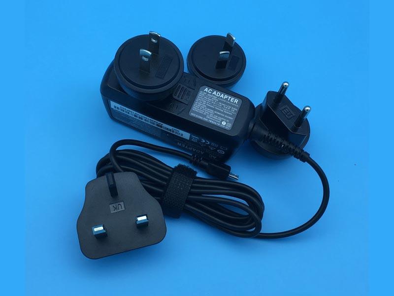 Dell  DA24NM130 adapter