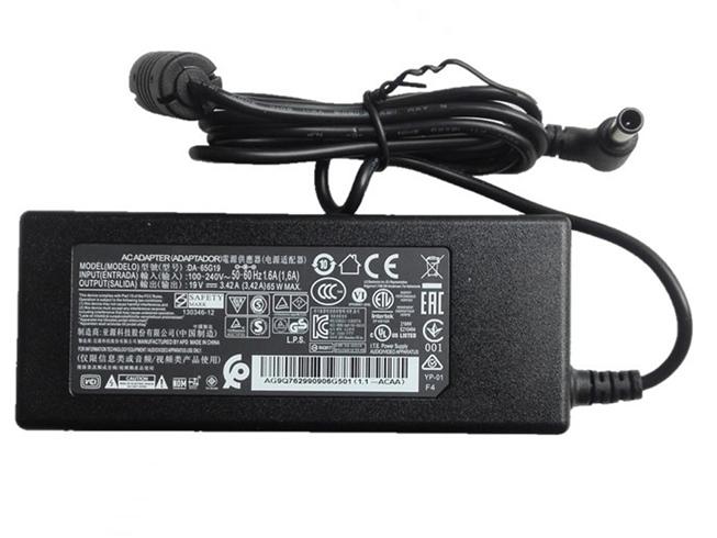 LG DA-65G19 adapter