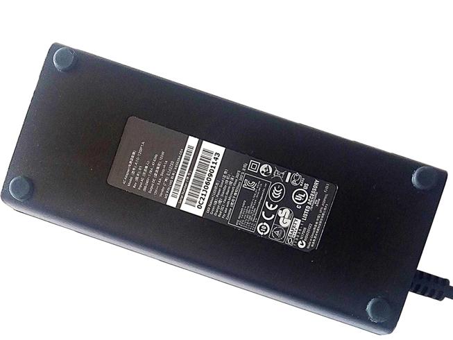Microsoft A11-120P2A adapter
