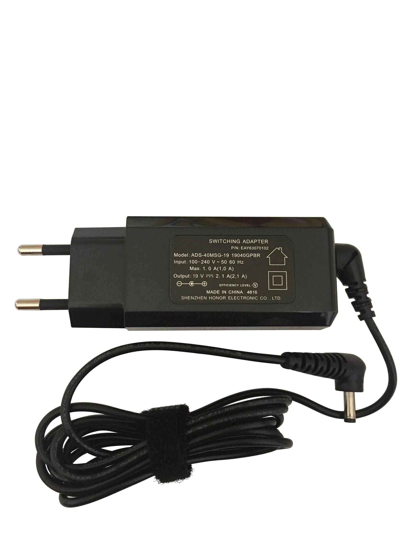 LG EAY63070101 adapter