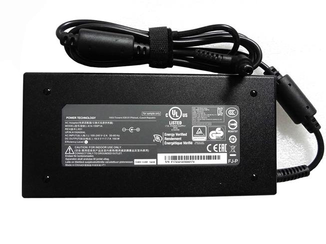 CLEVO ADP-150VB adapter