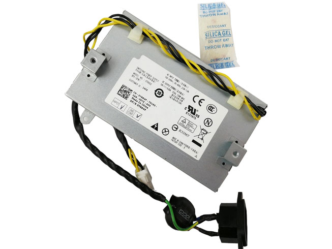 Dell CPB09-007A adapter