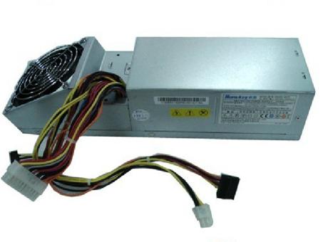LENOVO FSP180-50PLV adapter