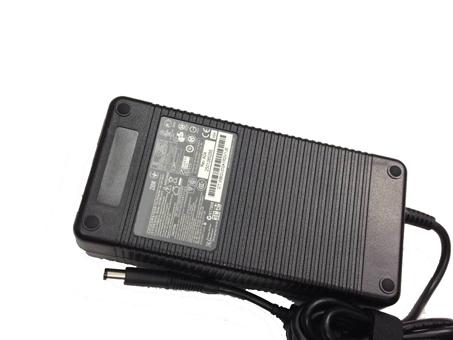 HP AT895AA adapter