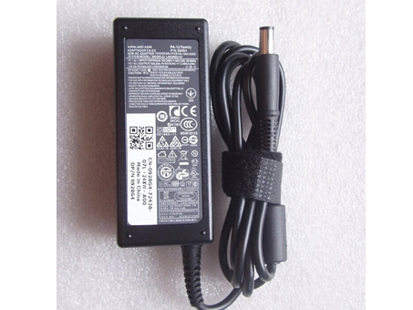 Dell N2765 adapter