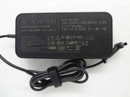 Toshiba PA3237 adapter