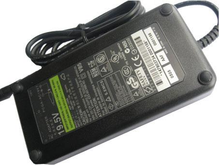 sony PCGA-AC19V5 adapter