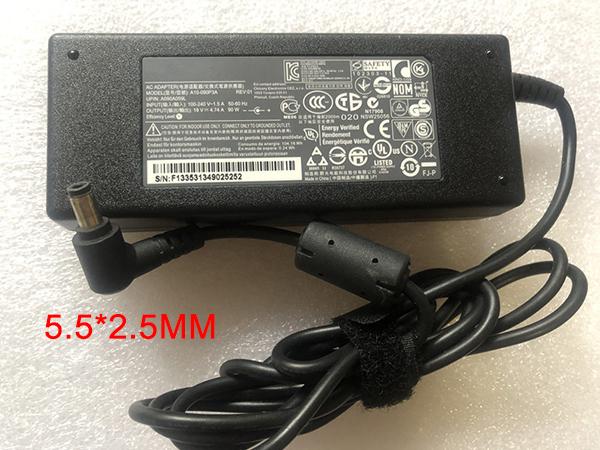 ASUS ADP-90FB adapter