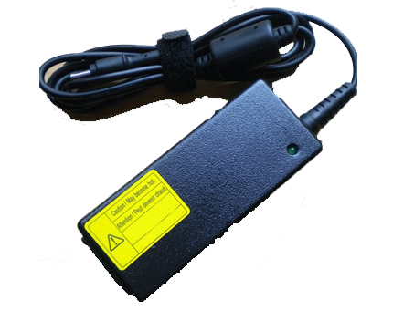 ASUS 19V adapter