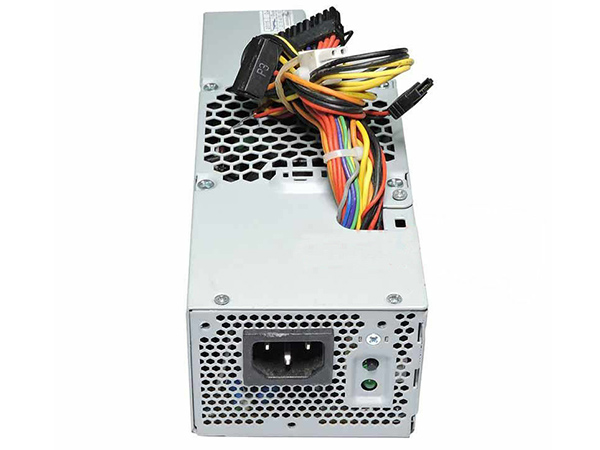 PW116 Computer Power Supply for Dell Optiplex 760 780 960