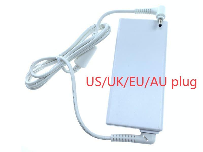 LG EAY65249101 adapter