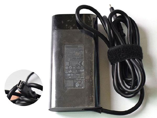 HP TPN-DA08 adapter