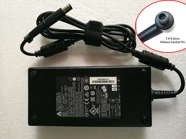 Acer PA-1181-09 adapter