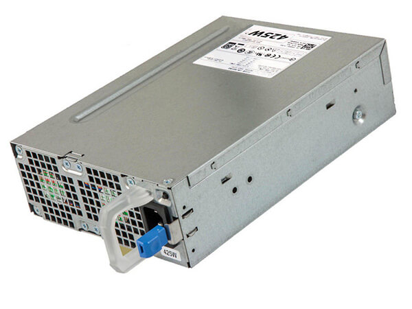 Dell Precision T3600 Workstation power supply 425W