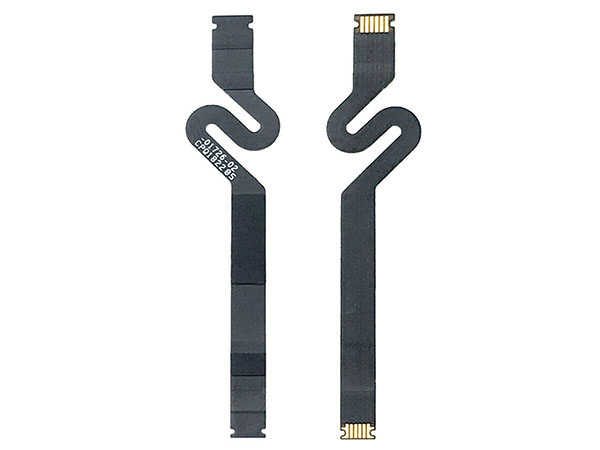 A1989 Battery Cable 821-01726-02 For Macbook Pro Retina 13 2