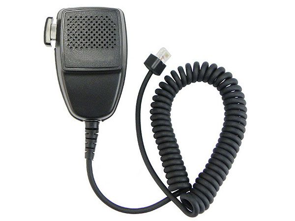 HMN3596A Speaker Microphone for Motorola GM2000 GM300 GM3188