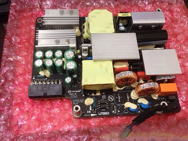 A1312 Power Supply PSU ADP-310AF-B PA-2311-02A for Apple iMa