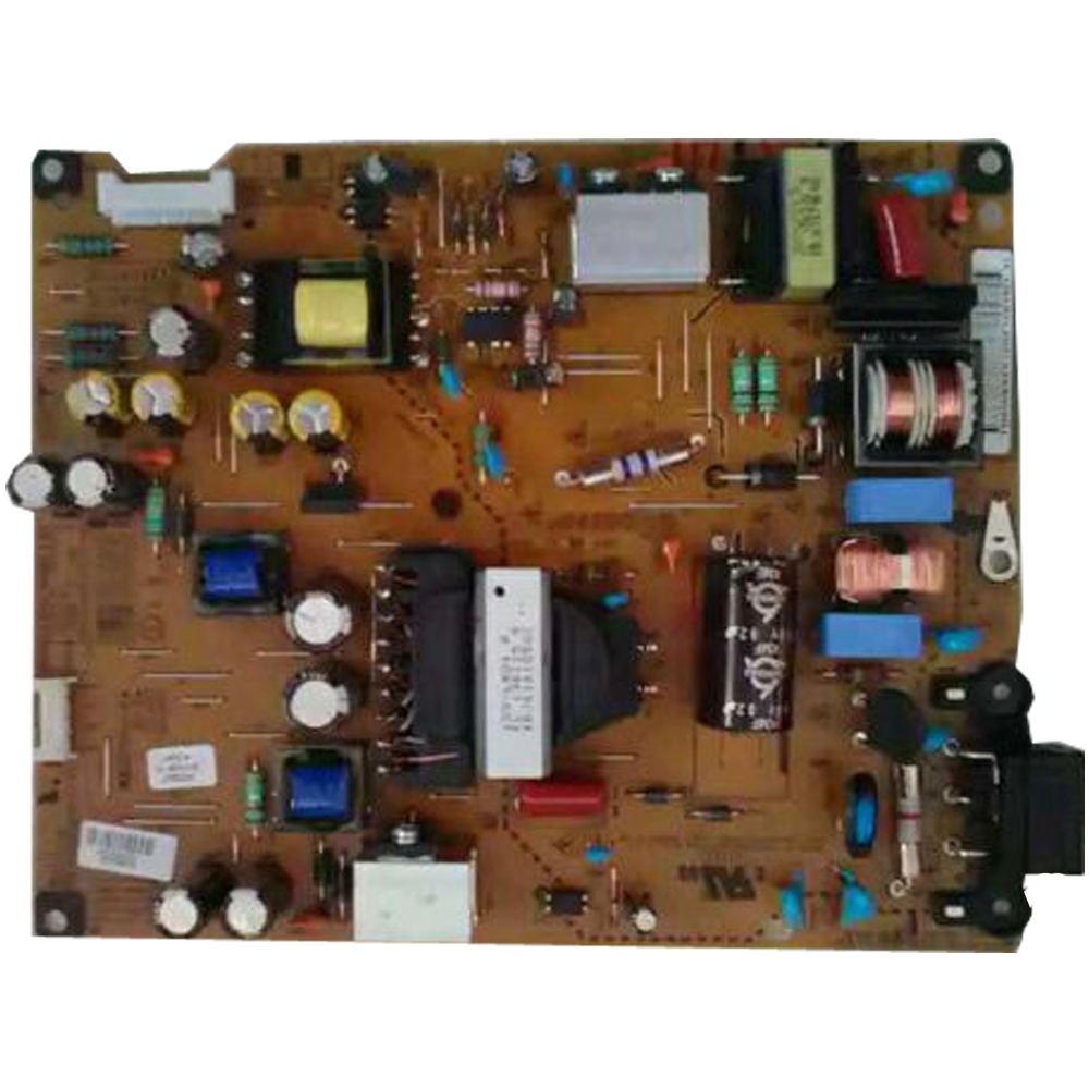 42LA6200 Power Board for LG EAX64905401(1.6) EAY62810601 OPV