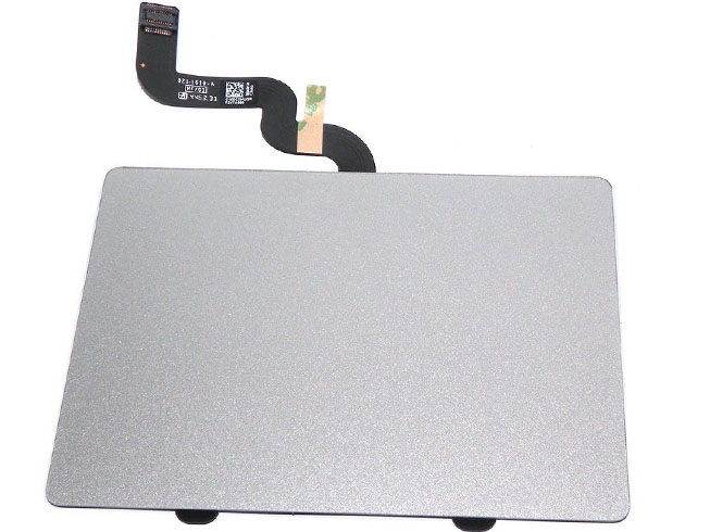 Trackpad Touchpad Mouse with Cable for Apple MacBook Pro 15