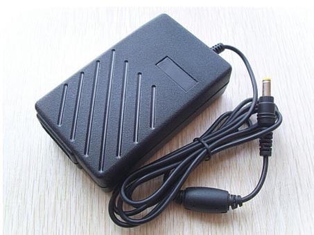 AC ADAPTER Charger Power Supply For Philips EADP-60FB