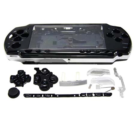 PSP accessory