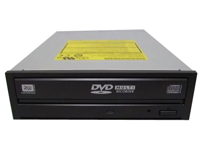 Panasonic SW-9576-C Super Multi Drive 5.25 Internal DVD Burn