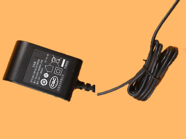 SSC-18P-20-CH-330038 AC Adapter Philips Vacuum Cleaner FC6409 FC6408 FC6407 FC6171